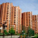 Протокол общего собрания собственников многоквартирного дома