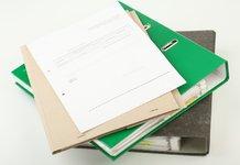 Письмо о намерении заключить договор