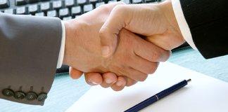 Как составить предварительный договор купли-продажи квартиры: образец