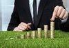 Уведомление об увеличении арендной платы