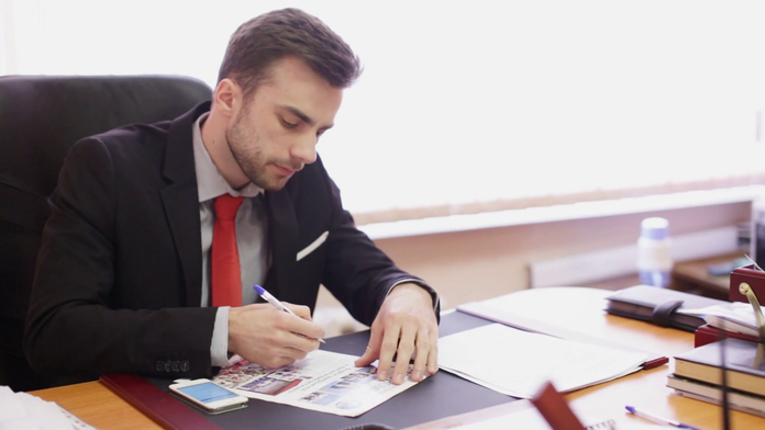 Как составить доверенность на право подписи документов?