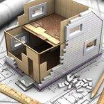Как оформить незавершенное строительство?