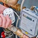 Порядок установки теплового счётчика на отопление в многоквартирном доме