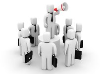 Садоводческое некоммерческое товарищество: протокол