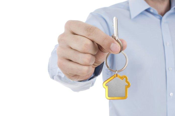Условия приватизации квартиры в 2019 году