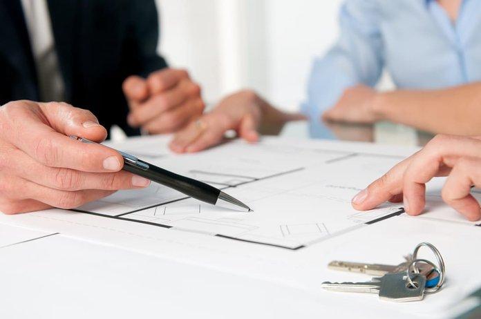 Условия рефинансирования ипотеки в РСХБ