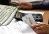 Кто платит ОДН: жильцы или управляющая компания?