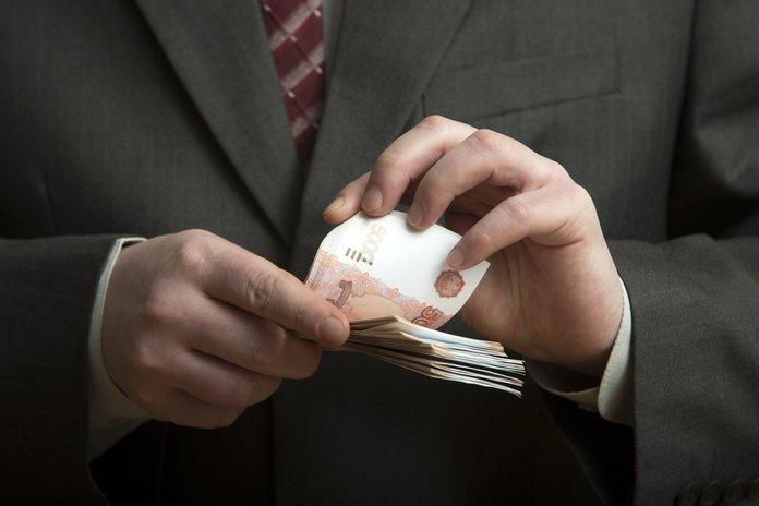 Можно ли избежать штрафа от налоговой?