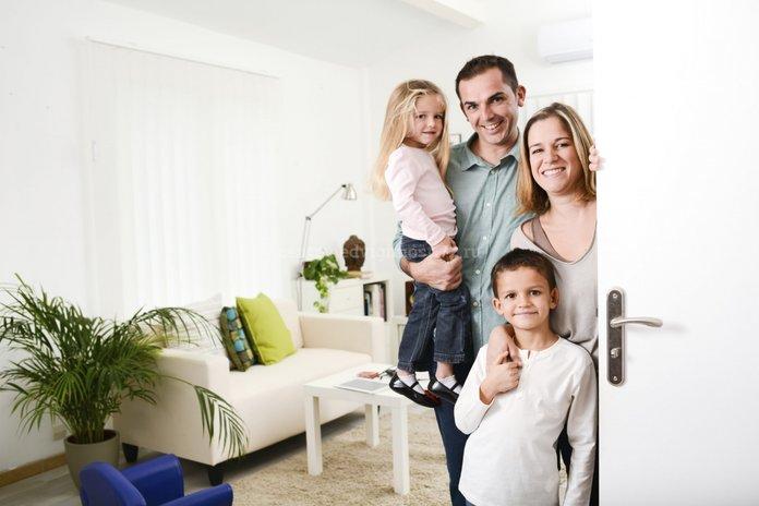 Особенности использования субсидии на жилье