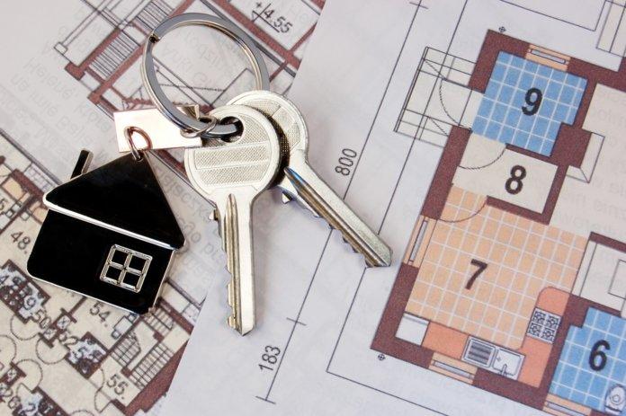 Регистрация договора залога недвижимого имущества в обеспечение займа
