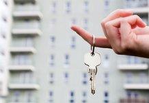 Аренда квартиры: процессуальные особенности