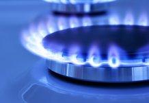 Что делать, если отключили газ в квартире?