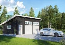 Как оформить покупку гаража в гаражном кооперативе?