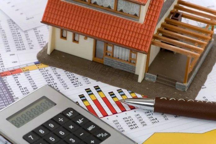 Выбор кредитора