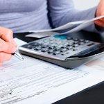 Получение налогового вычета с ипотеки на квартиру