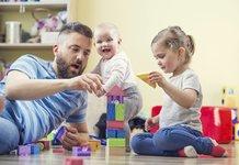 Какую минимальную долю можно выделить детям по материнскому капиталу?