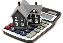 Льготы по налогу на имущество для физических лиц