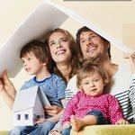 Как получить ипотеку на квартиру и что нужно для этого?