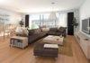Чем апартаменты отличаются от квартир?