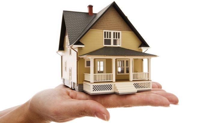 Отличия между движимым и недвижимым имуществом