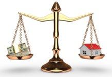 Чем отличается ипотека от кредита?