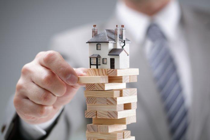 Виды ипотеки в РФ