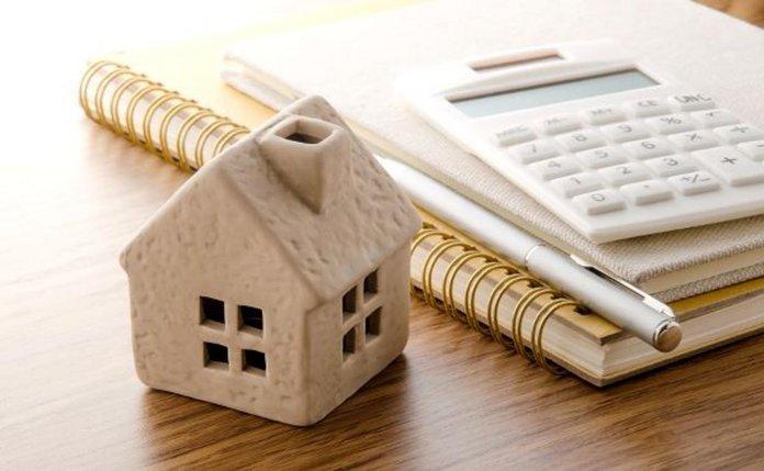 Порядок получения налогового вычета при строительстве дома
