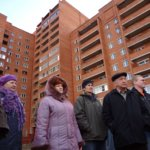 Как получить жилье от государства бесплатно?