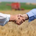 Акт приема передачи земельного участка