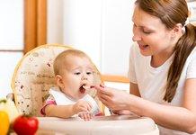 Порядок прописки новорожденного ребенка
