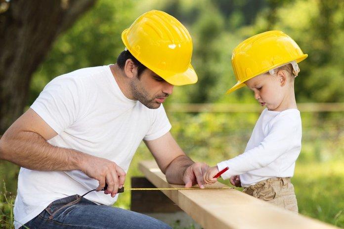 Требования к строительству
