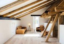 Можно ли потратить материнский капитал на ремонт квартиры?