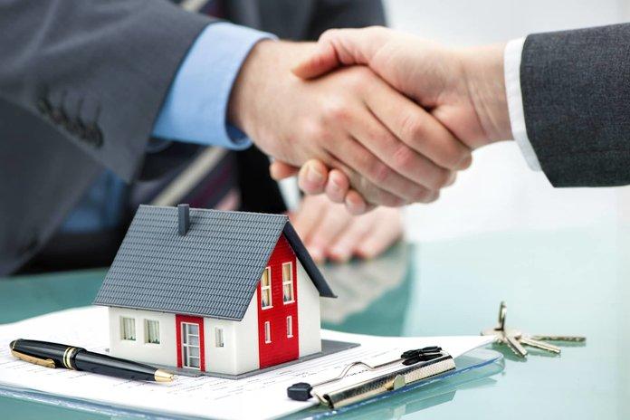 Категории, способные взять ипотеку