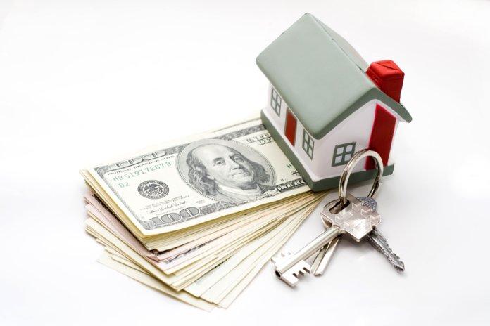 Оформление ипотеки поэтапно