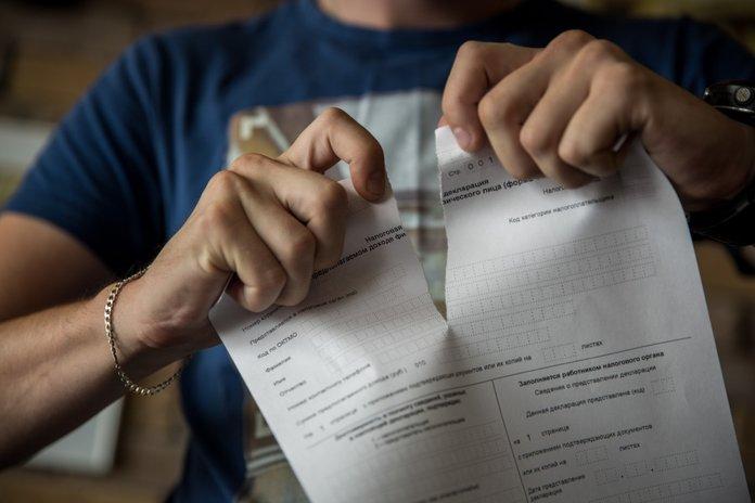 Можно ли не платить за добровольное страхование жилья в квитанции ЖКХ?