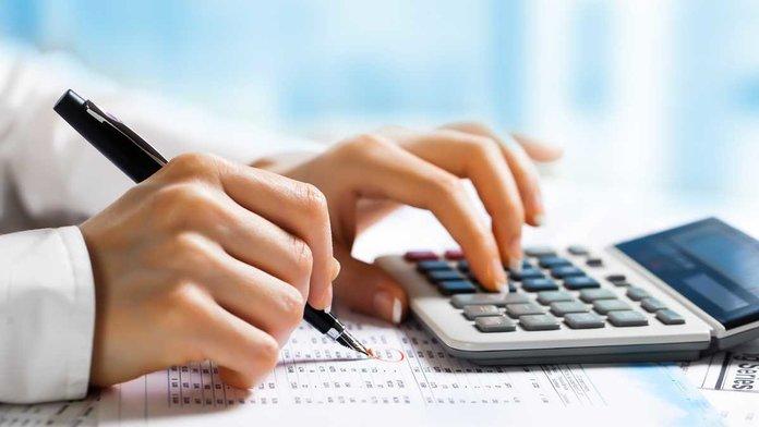 Налог на продажу коммерческой недвижимости
