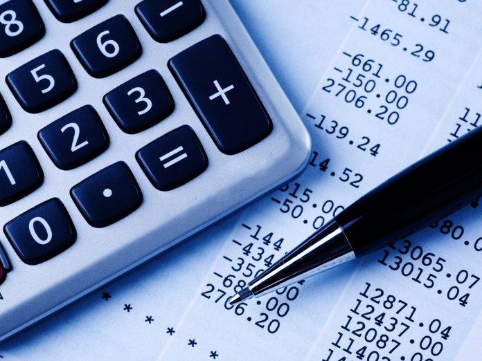 Уплата налога за продажу гаража