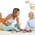 Приобретение квартиры на материнский капитал