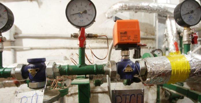 Основания для обращения в УК с жалобой на отсутствие отопления