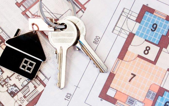 Кто вправе оспорить завещание на квартиру?