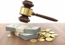 Как отменить судебный приказ по задолженности по коммунальным платежам?