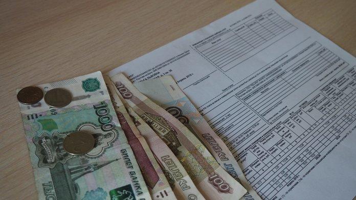Основания для оспаривания судебного приказа о взыскании задолженности по ЖКХ