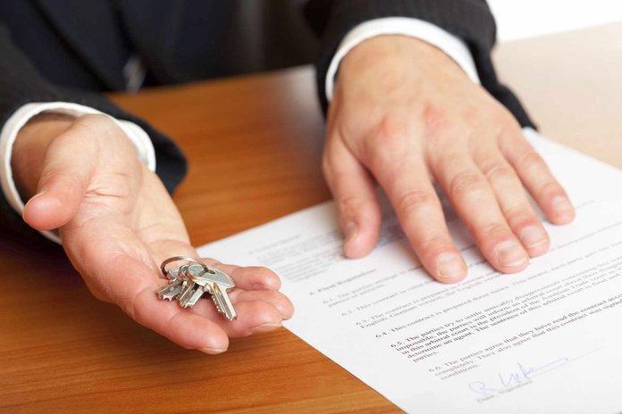 Документы для жилищной ипотеки в РСХБ