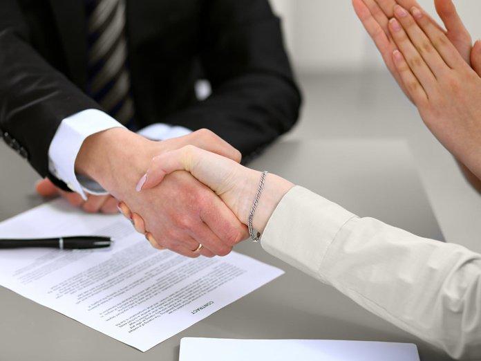 Вступление в права собственности по договору дарения