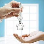 Доп соглашение к договору купли продажи квартиры