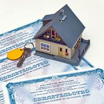 Как зарегистрировать жилой дом в СНТ?