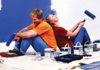 Как составить договор на ремонт квартиры между физическими лицами?