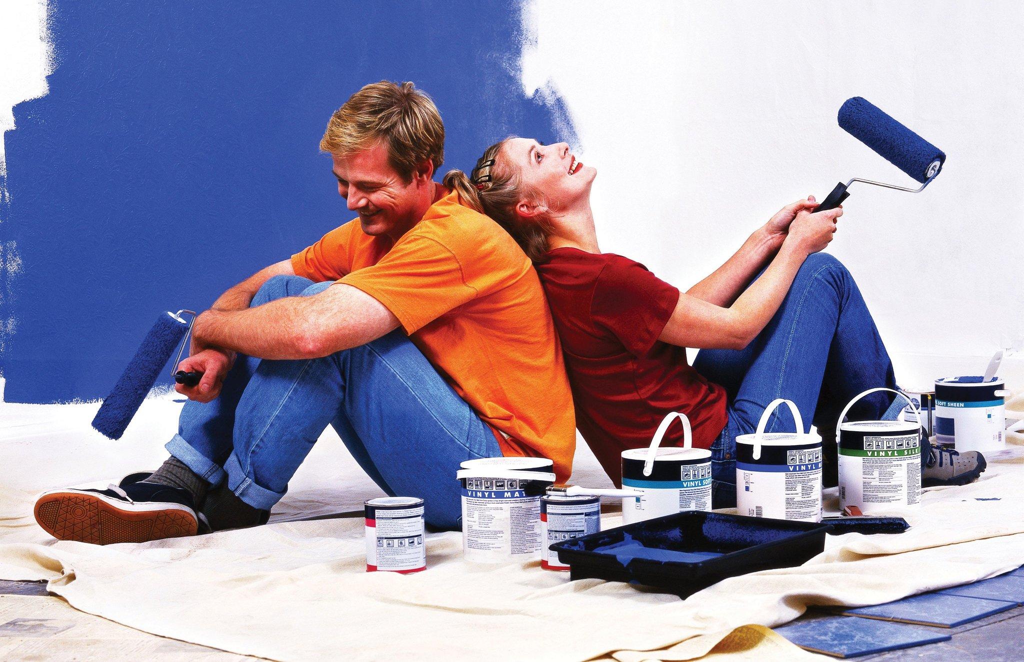 Договор смета на ремонт квартиры образец