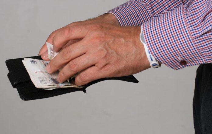 Особенности расчета налоговых вычетов