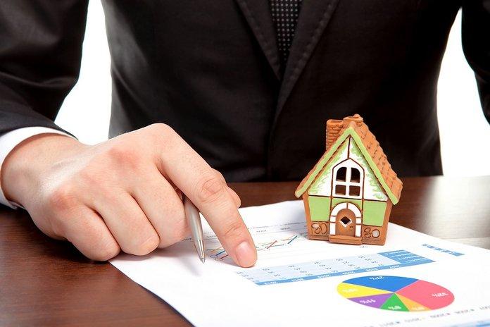 Пошаговая инструкция приобретения жилья в ипотеку